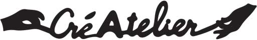 createlier 82 logo