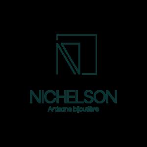 logo nichelson