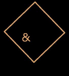 logo carole and co