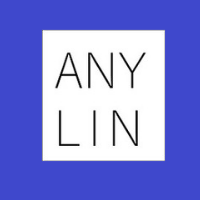 logo any