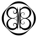 Logo celestine de Balma